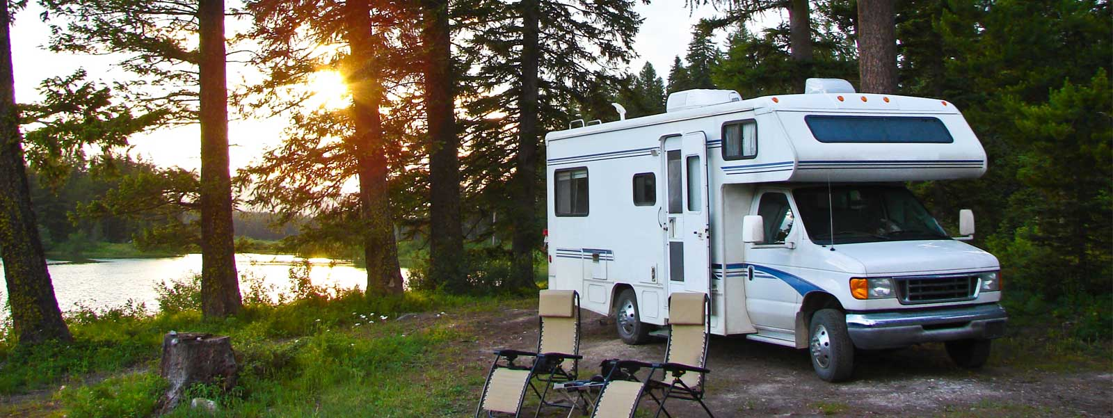 RV Repair by J&S RV Service in Portland, OR